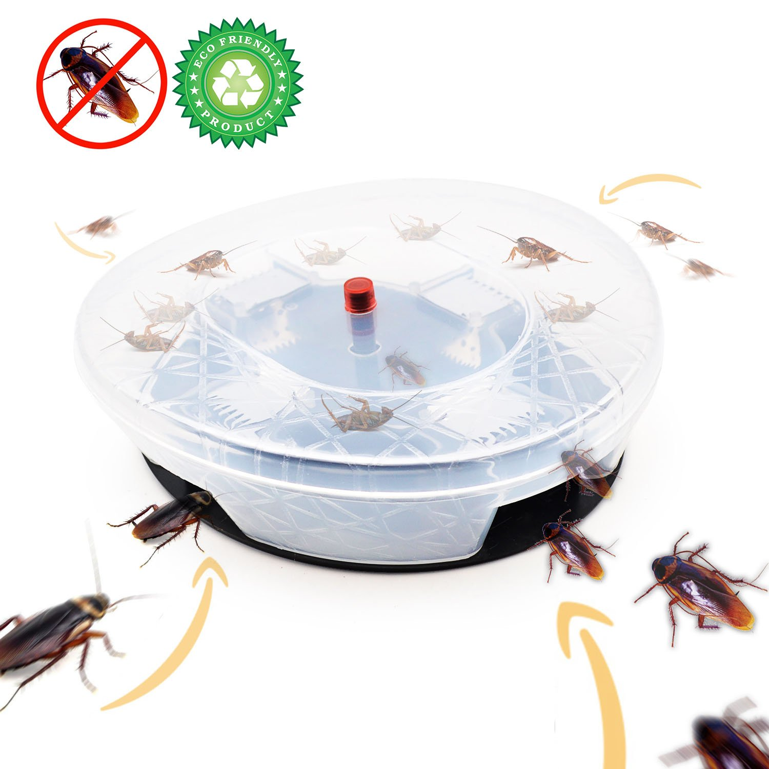 Cheap Roach Trap, Find Roach Trap Deals On Line At Alibaba.com