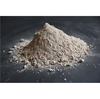 /product-detail/castable-cement-refractory-cement-castable-mortar-60716857866.html