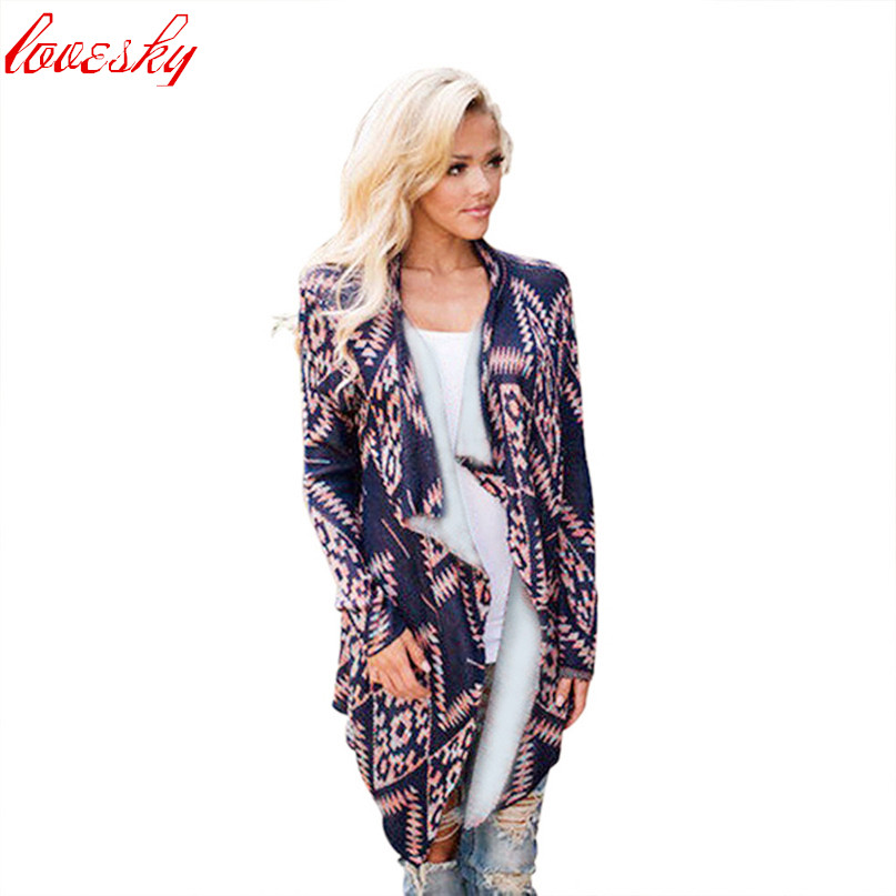 Cheap trendy womens clothes online