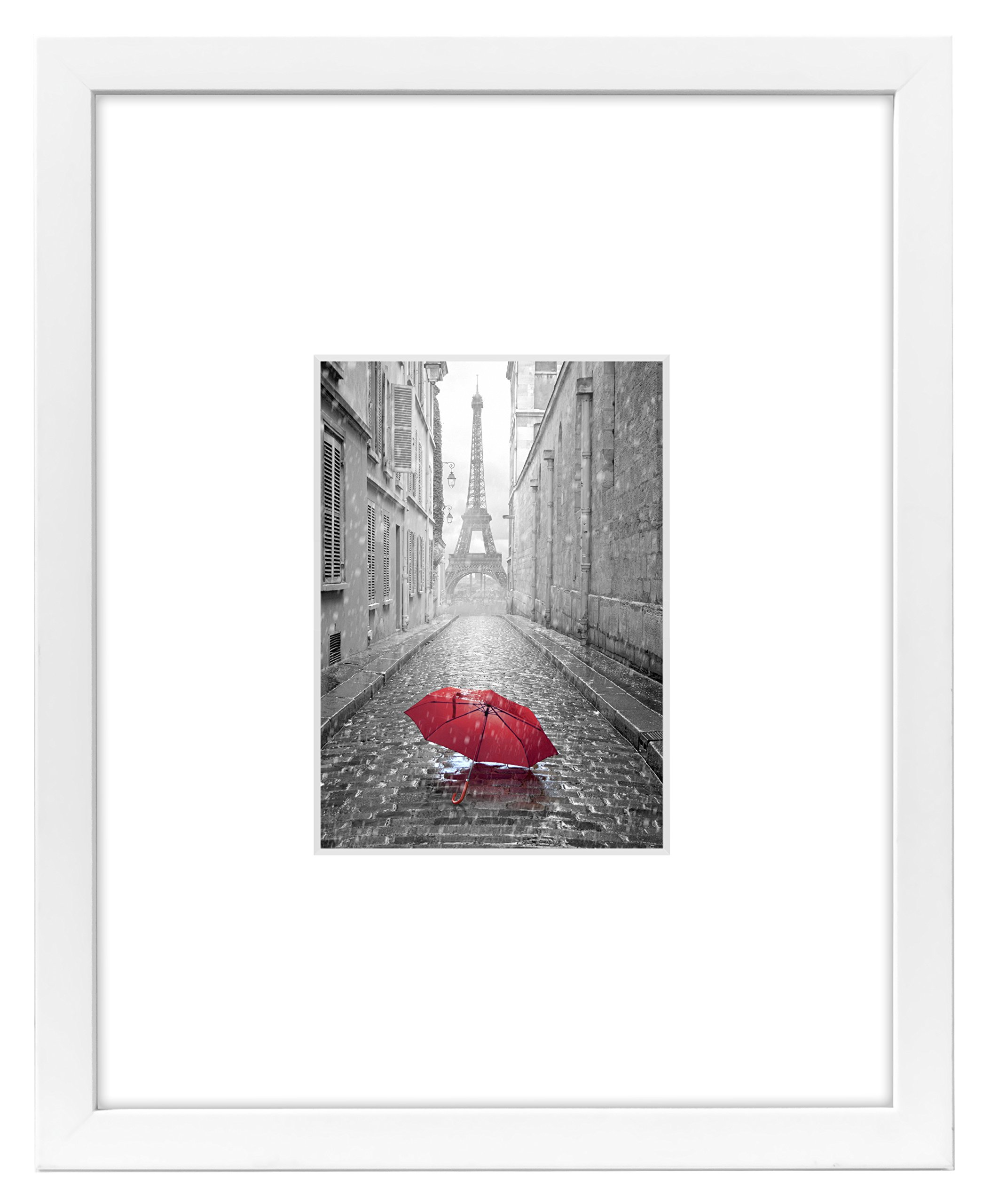 Cheap White Frame 11x14, find White Frame 11x14 deals on line at ...