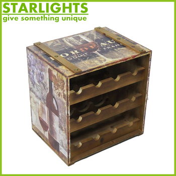 Attirant Chinese Antique Wholesale Union Jack Flag Print Rustic Natural Bleached  Recycle Wood Cabinet   Buy Professional Widely Used Durable Antique Wooden  ...