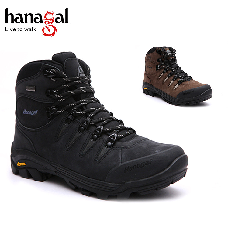 Most trendy high boots boots durable cut hiking hiking china zwPqrxpz