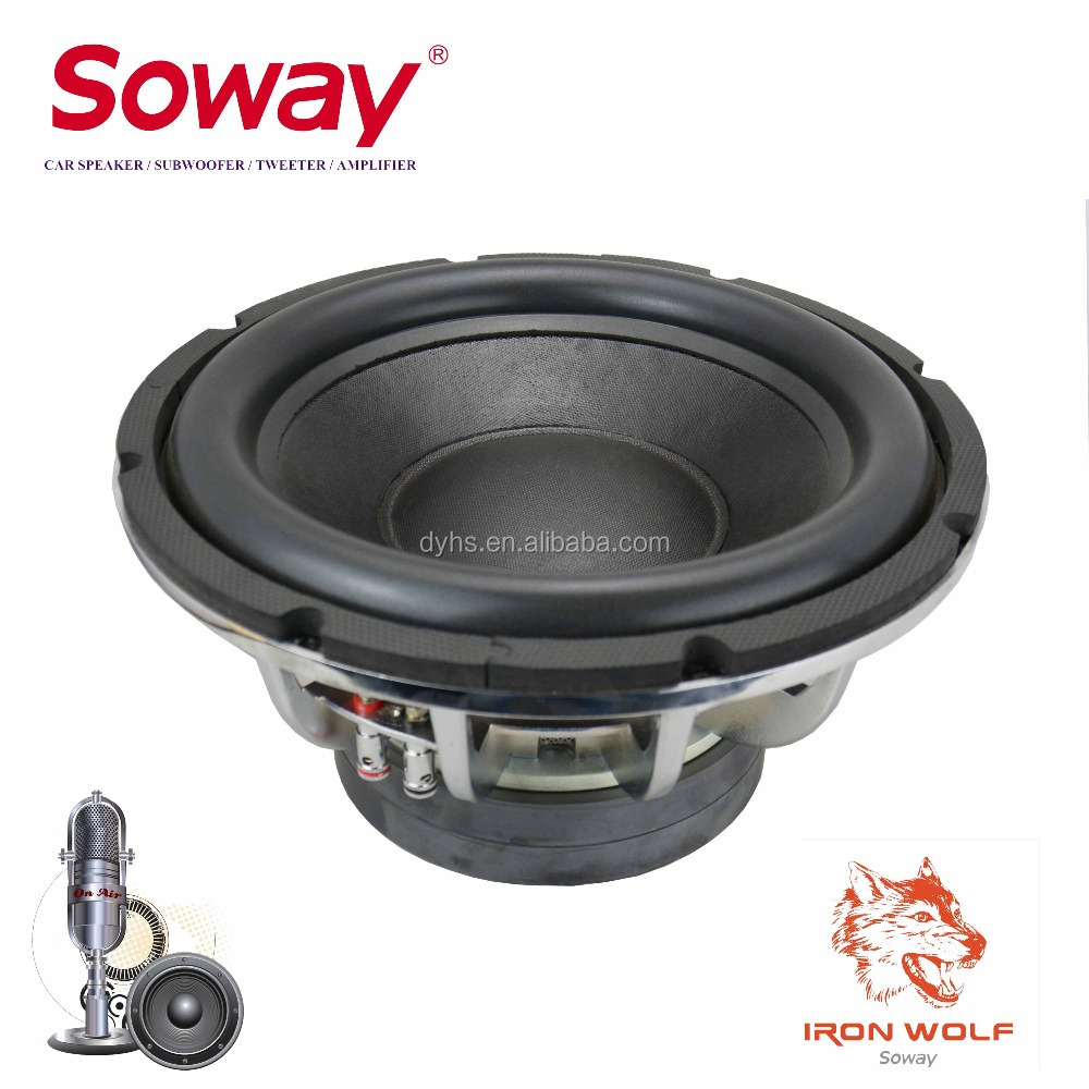 Subwoofer Voice Coil Wholesale Suppliers Alibaba To Hook Up Dual Sub On Speaker Wiring Diagram
