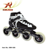 /product-detail/4-wheels-inline-skate-4-110mm-inline-speed-skate-4-100mm-inline-roller-skate-60376348612.html