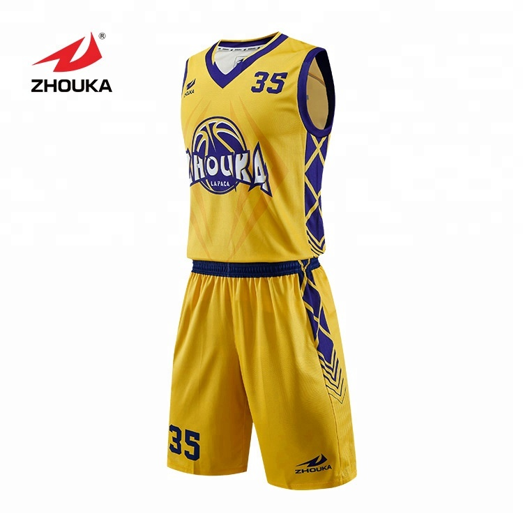 a87be9517b6 China new design basketball kit wholesale 🇨🇳 - Alibaba