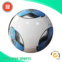 Buy Direct From China Wholesale factory soccer ball market