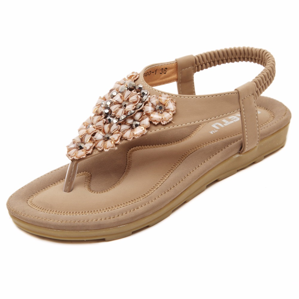 58ab9db1228478 China Designer Jeweled Sandals