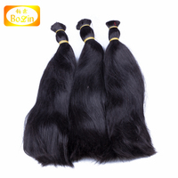 bulk buy from virgin indian human unprocessed hair bulk 100 percent indian remy human hair bulk