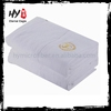New design terry cloth hand towels for wholesales