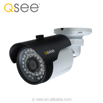 Q-see High Resolution 2mp Cctv Camera Support Security System Canon Digital  Camera Price - Buy Canon Digital Camera Price,Cctv Camera,Canon Camera