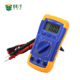 BST-B830L Factory Direct High Quality DC LCD Display Professional Electric Handheld Tester Meter Digital Multimeter