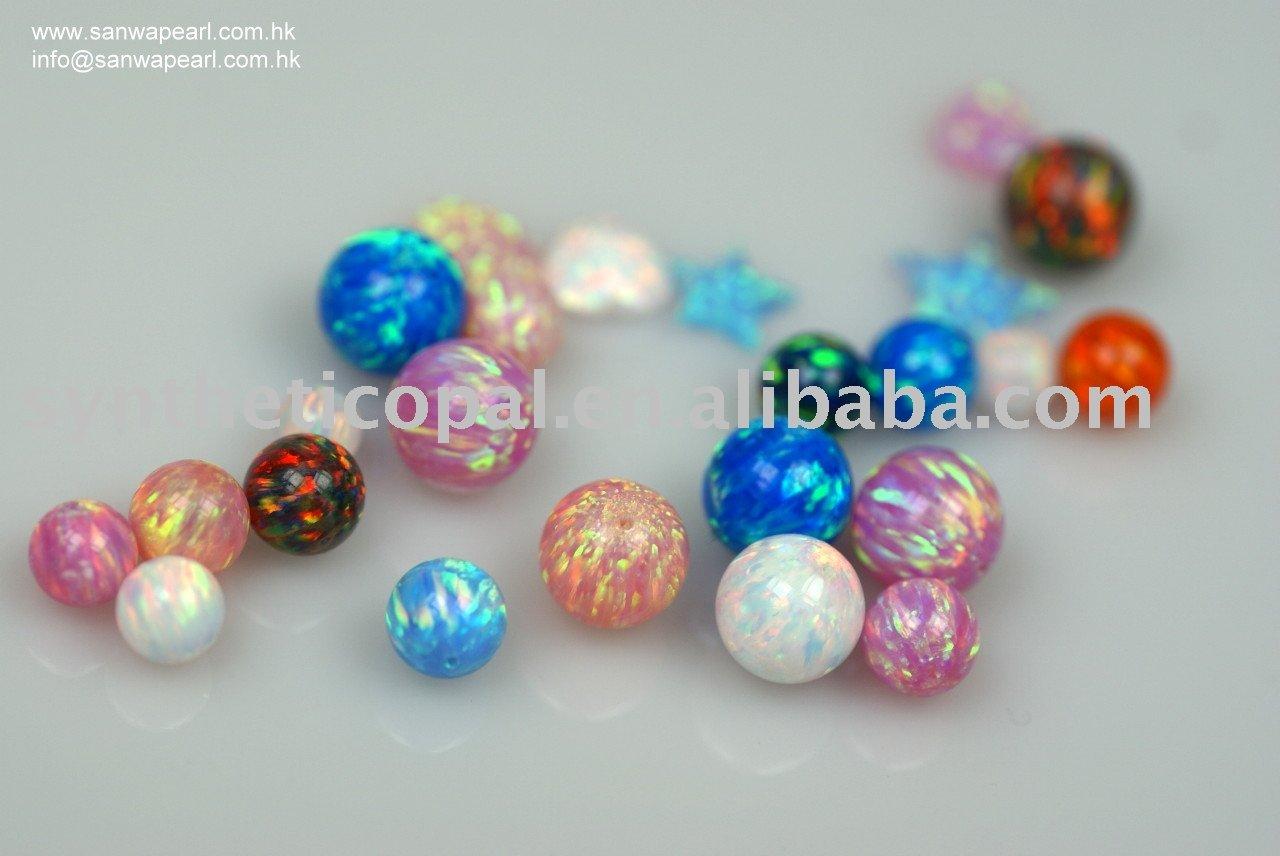manufacturer bead distributors bead distributors