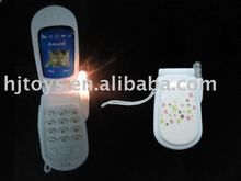 2015 hot-selling moblile phone toys HJ013320
