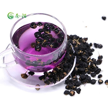Herb Tea Fruit Goji Berry China Wholesale Buy Herb Tea Black