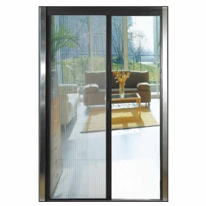 Apartment Screen Door Supplieranufacturers At Alibaba