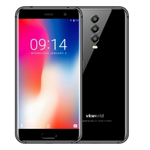 2019 nuovo VKworld K1 <span class=keywords><strong>telefono</strong></span> smartphone 4 gb 64 gb con 5.2 pollice android 8.1 smart phone 4g <span class=keywords><strong>michael</strong></span> korss