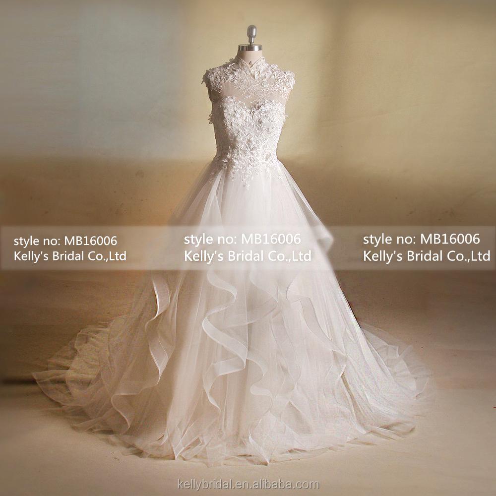 Finden Sie Hohe Qualität Tunesisches Hochzeitskleid Hersteller und ...