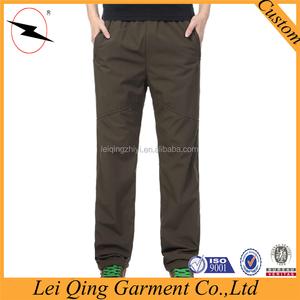 13c15b7d4f4 China velvet pants for men wholesale 🇨🇳 - Alibaba