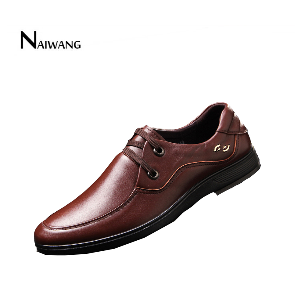 new products in alibaba men fashion casual action leather shoe