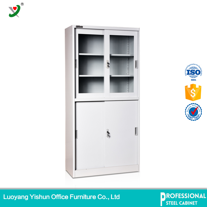 Sliding Door File Cabinet Steel Cabinet, Sliding Door File Cabinet Steel  Cabinet Suppliers And Manufacturers At Alibaba.com