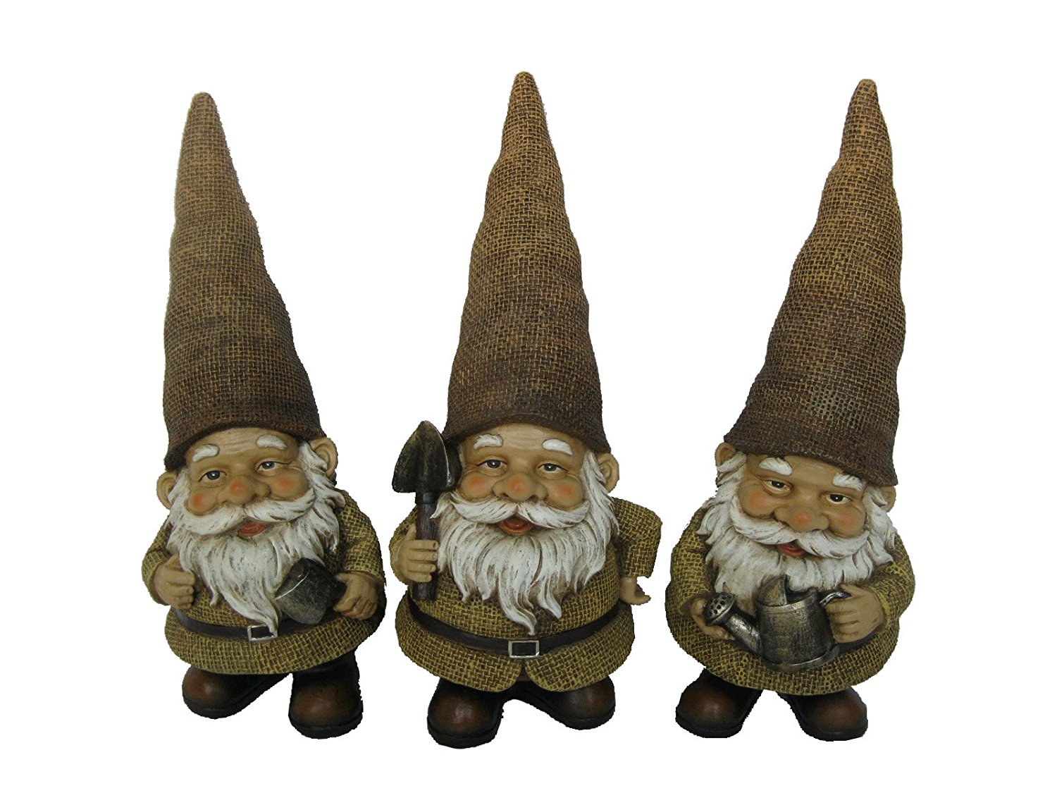Cheap Painted Gnomes, find Painted Gnomes deals on line at Alibaba.com