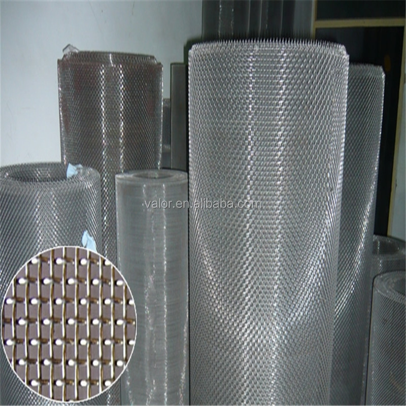 304 Stainless Steel Wire Mesh Basket, 304 Stainless Steel Wire Mesh ...