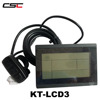 /product-detail/csc-ce-approved-kt-lcd3-display-with-electric-bike-lcd-display-bicycle-speed-meter-60830778903.html