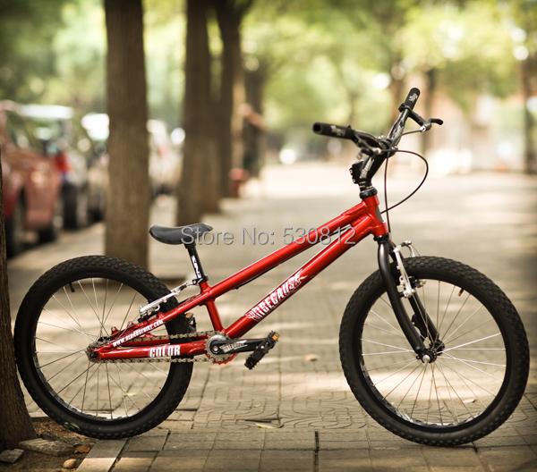 online kaufen gro handel koxx trial bike aus china koxx. Black Bedroom Furniture Sets. Home Design Ideas