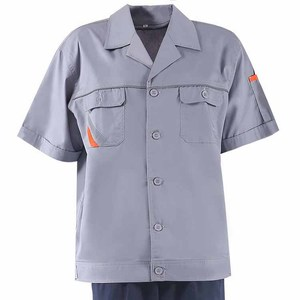 Sale Summer Season Multi-functional Work Uniform Coveralls