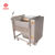 Automatic Brush Roller Root Vegetable Washing Machine