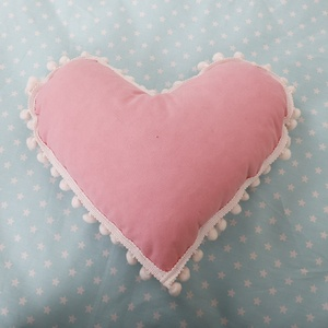 Wholesale custom decorative throw sweet- love pillow