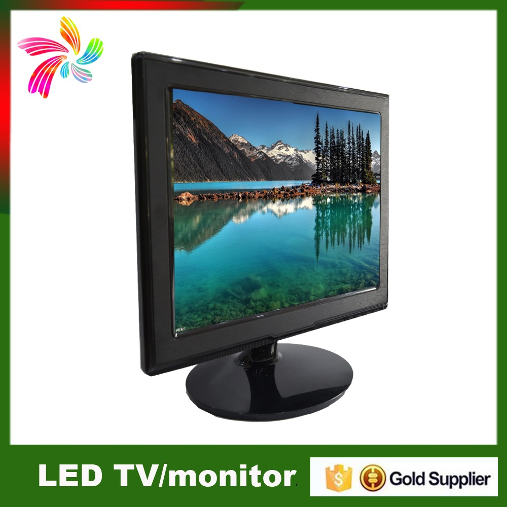 Trending Hot Products 2016 New Premium 65 inch led tv / lcd tv / television Wholesale Stock
