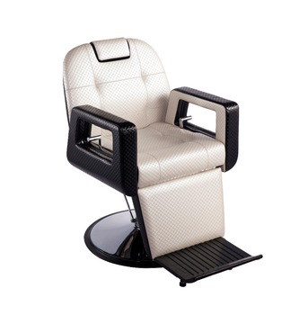 barber shop equipment wholesale barber chairs