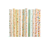 /product-detail/christmas-flower-gift-wrapping-paper-roll-60610816603.html
