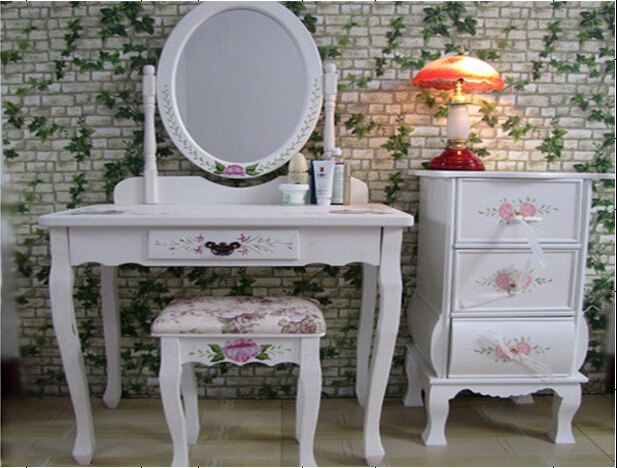 New Design Dressing Table, New Design Dressing Table Suppliers And  Manufacturers At Alibaba.com
