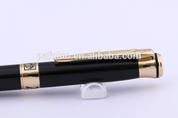Hot sale high quality parker roller pen