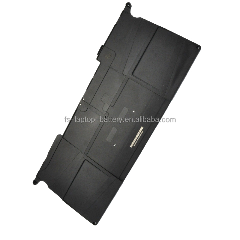 "Genuine Original Battery for Apple macBook Air 11"" A1370 Mid 2011 A1465 2012 A1406"