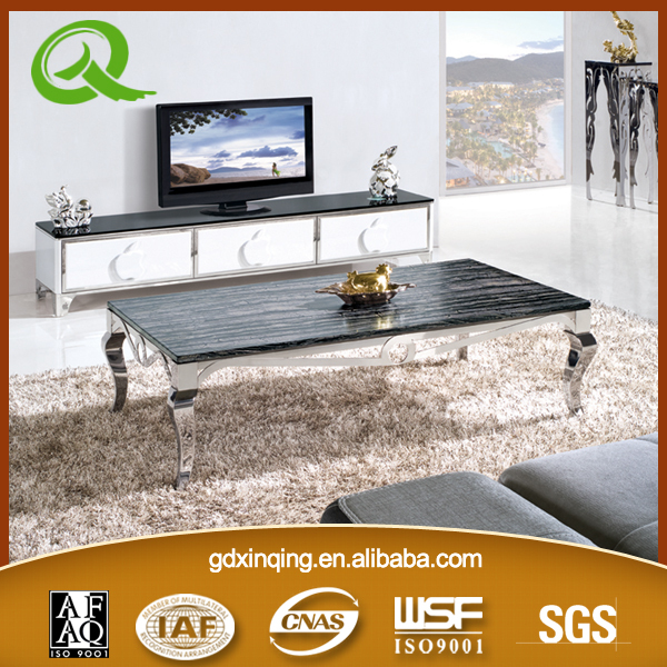 C329 living room furniture japanese coffee table african coffee table