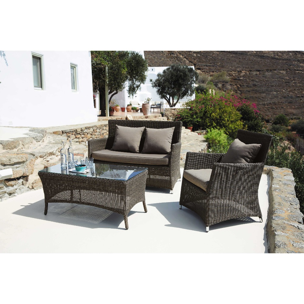 Grossiste meubles portugal-Acheter les meilleurs meubles portugal ...