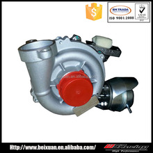 <span class=keywords><strong>Turbo</strong></span> cho BMW <span class=keywords><strong>mini</strong></span> cooper gt1544v 9663199280 turbocharger 753420-5005 S
