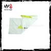 New material microfiber 100% nylon eyeglass package drawstring pouch