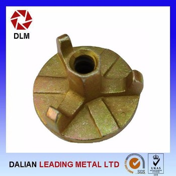 Oem China Suppliers Construction Accessories Used Materials Spare ...