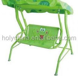 Hot Sale High Quality Kids Canopy Swing   Buy Kids Canopy Swing,Outdoor  Canopy Swing,Kids Single Swing Product On Alibaba.com