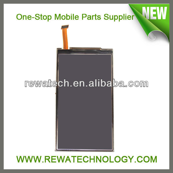 Cheap Price for Nokia Pureview 808 LCD Screen,for Nokia 808 LCD Display