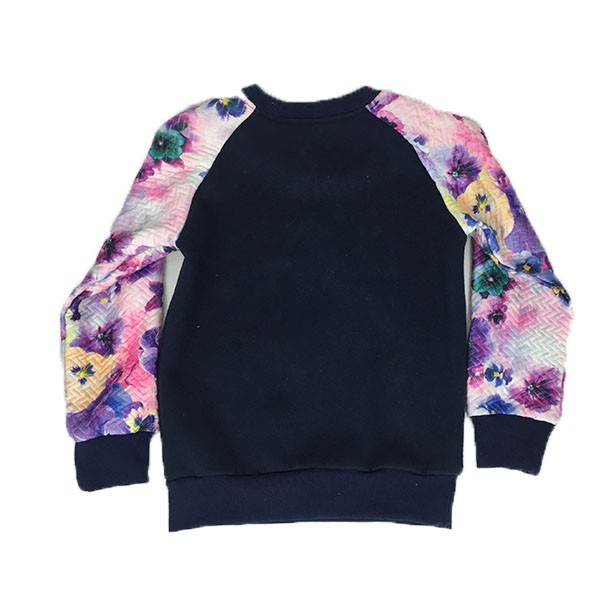 hot selling customized wool latest woolen sweater designs for children