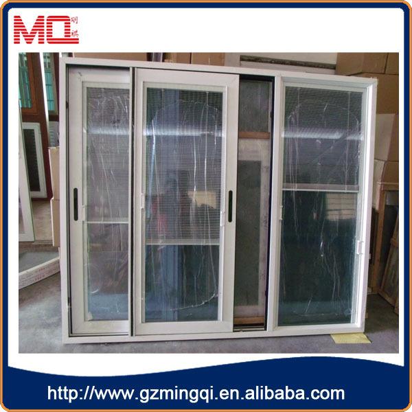 Low Price Pvc Used Sliding Glass Doors Sale View Used