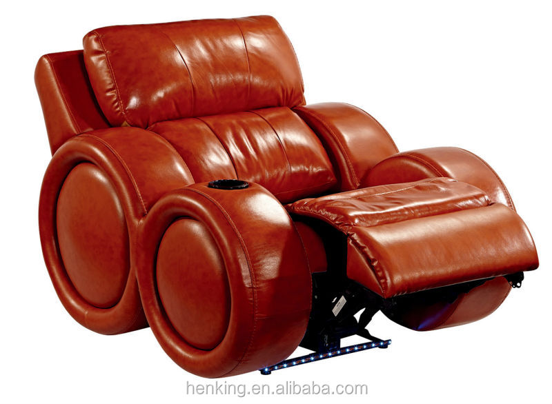 Comfortable Modern Movie Theater Seat Antique Theater Seats For