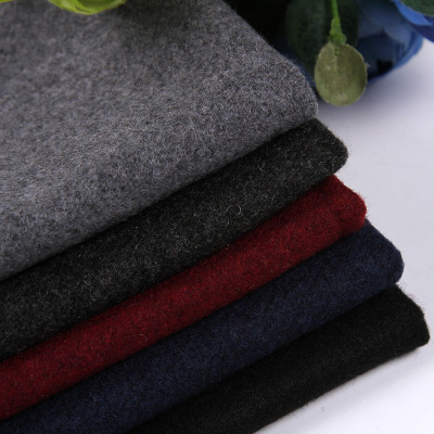 wholesale wool fabric suppliers