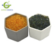 Humidity Indicator Dryer Silica Gel Desiccant