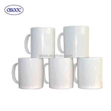 Unparalleled Personalized Thermochromic Wholesale Ceramic Travel Coffee Mugs